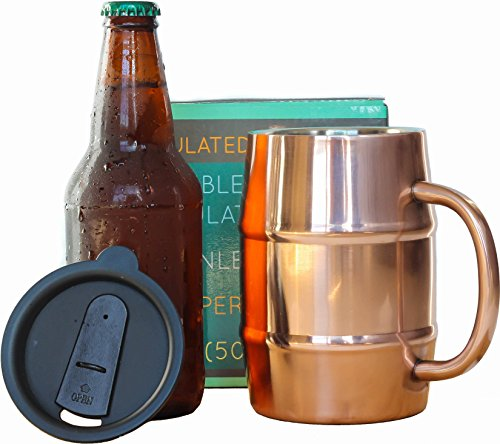 Beer Bottles for Home Brewing